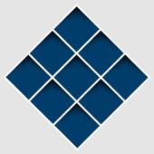 Farmers and Merchants Bank NE icon