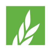 Farmers Bank icon