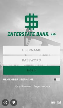 Interstate Bank SSB screenshot 2
