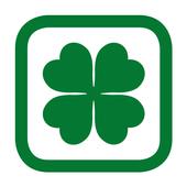 State Nat'l Bank XPressMobile icon