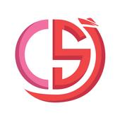 CSJ Tour icon