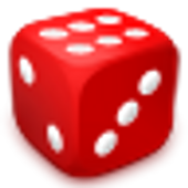 Risk Roll icon