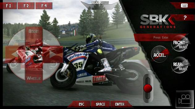 Game Box apk screenshot