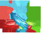 SpaceGems icon
