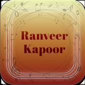 Ranbeer Kapoor Hit Songs icon