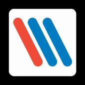 CSM Portal (Mobile) icon