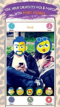 Insta Face Changer Pro screenshot 3