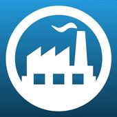 DIAMES-PAC icon