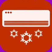 Sujak Enterprises icon