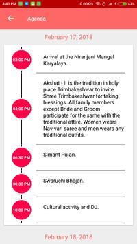 Kushal weds Swapna screenshot 3