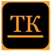 Такси Кредит icon