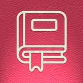EC Dictionary 英漢字典 icon