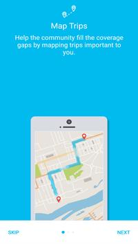 C Spire My Network for Android - APK Download on