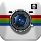 Easy Effects icon