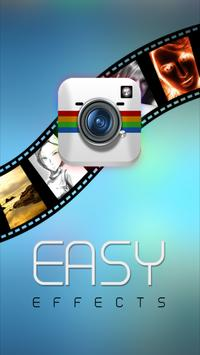 Easy Effects poster