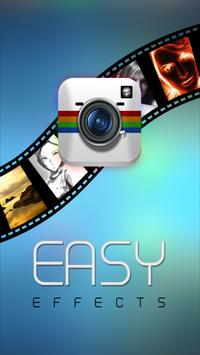 Easy Effects apk screenshot
