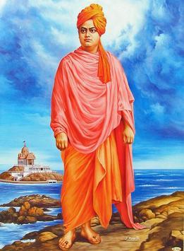 स्वामी विवेकानंद के अनमोल वचन poster