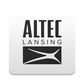 Altec Connect icon
