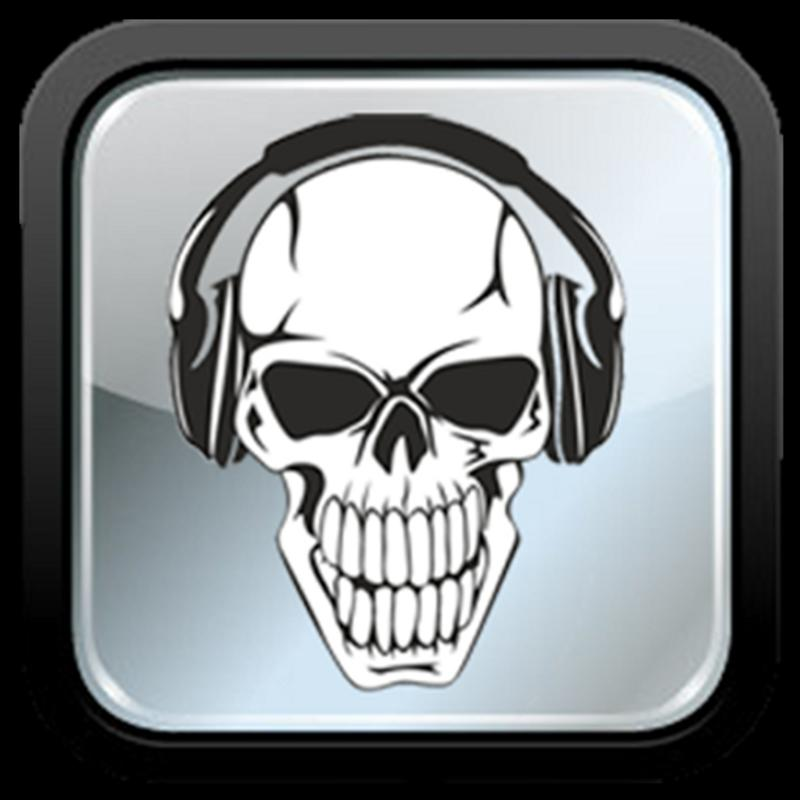 mps skull free music downloader