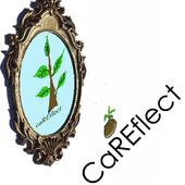 CaREflect icon