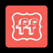FictiveFrames icon