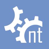 NetTrade icon