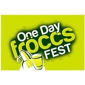Onedayfröccsfest icon