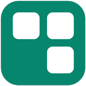TimeTable - 多機能時間割管理 icon
