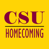 CSU HC icon