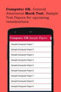 Computer GK screenshot 6
