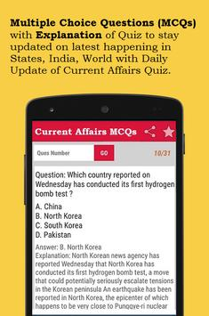 Current Affairs 2018 for Android - APK Download