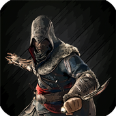 Guide Assassin Creed Revelation icon