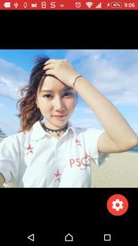 Beautiful Vietnamese apk screenshot