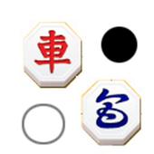 msGamesAI icon