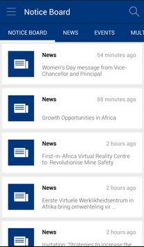 UP Campus News screenshot 4