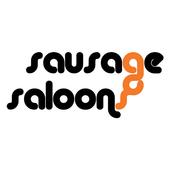 Sausage Saloon Communicator icon