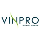 VinPro Communicator icon