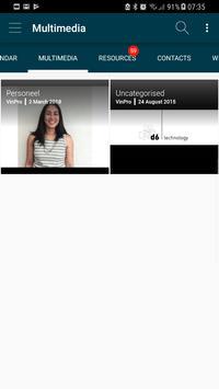VinPro Communicator screenshot 3
