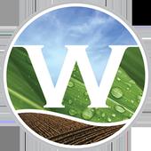 Wenkem Communicator icon