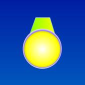 PhotLight (No-Ad) icon