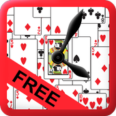 Solitaire Time FREE icon