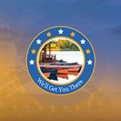 D19 Transportation Service Inc icon