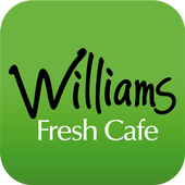 Williams icon