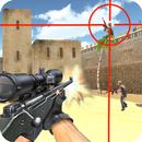 Sniper Shooter Killer APK