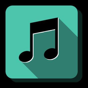 Mp3 Music-Downloader screenshot 1