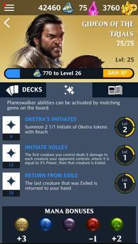 Magic: Puzzle Quest apk screenshot