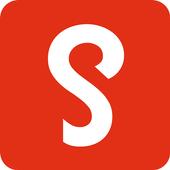 Sulely 书离 icon