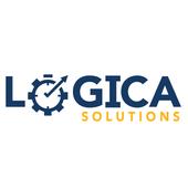 Logica Driver icon