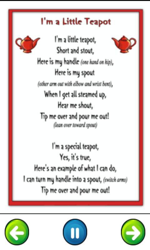short poems on girl child