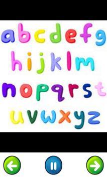 Top 25 Nursery Rhymes for Kids screenshot 8